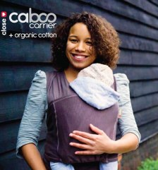 close_caboo_carrier